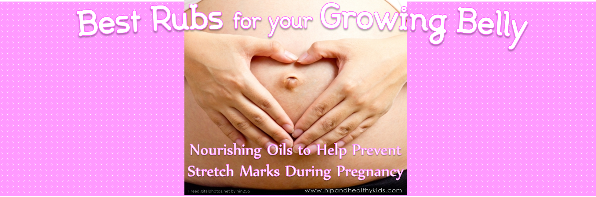 Best Way To Get Rid Of Old Stretch Marks Naturally