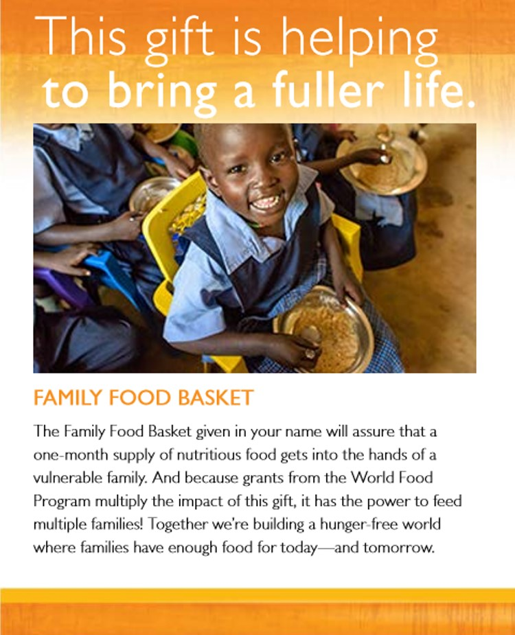 family-food-basket